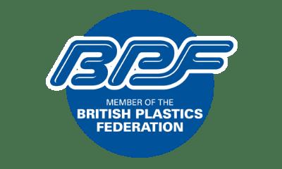 BPF icon