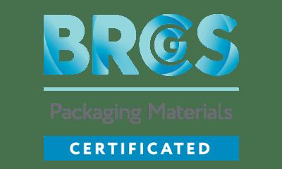 BRCGS icon