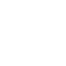 Pharmaceutical icon