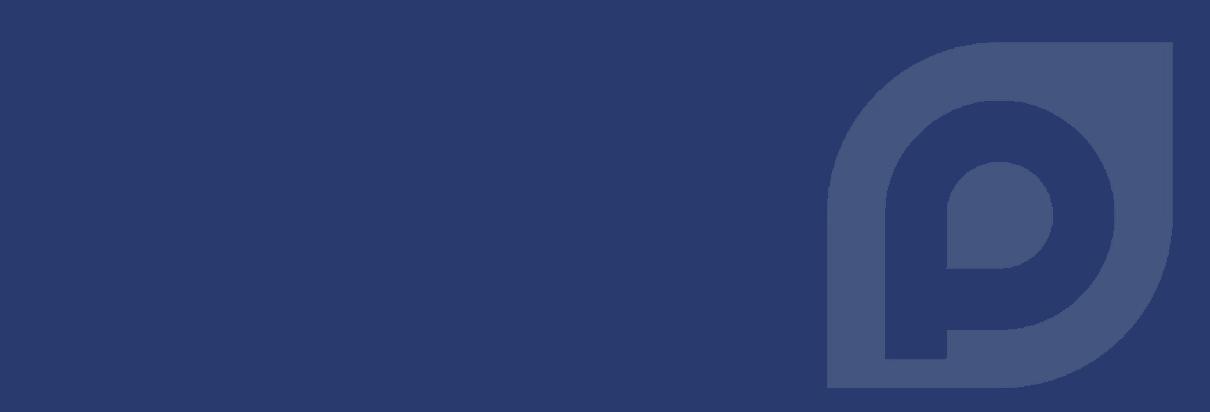 Plasmech logo