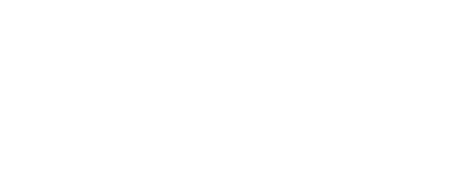Banner stats